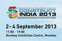 The Big 5 Construct, Inde 2013